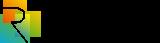 Кавер группа Ривьера