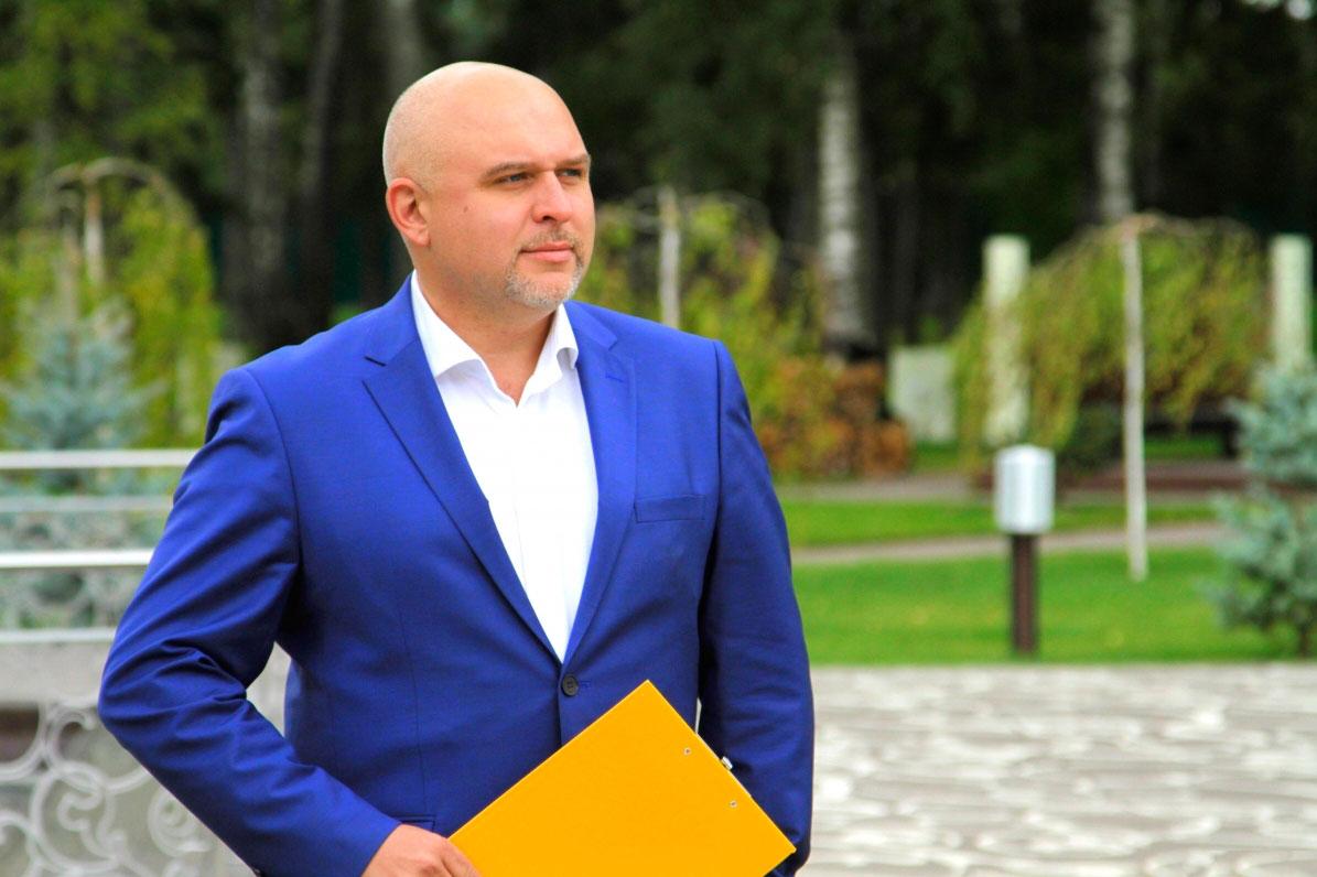 denisgorshkovvedushii4