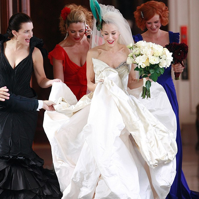 dresswedding