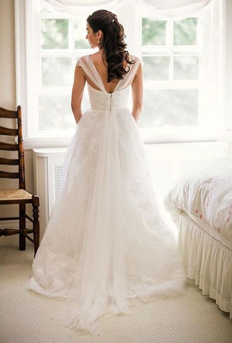 newwedding