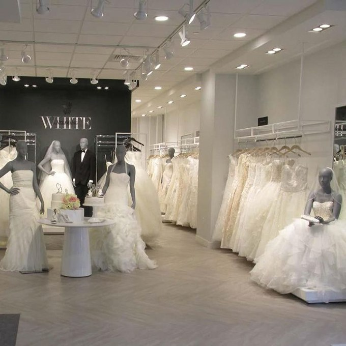 superbutikwedding
