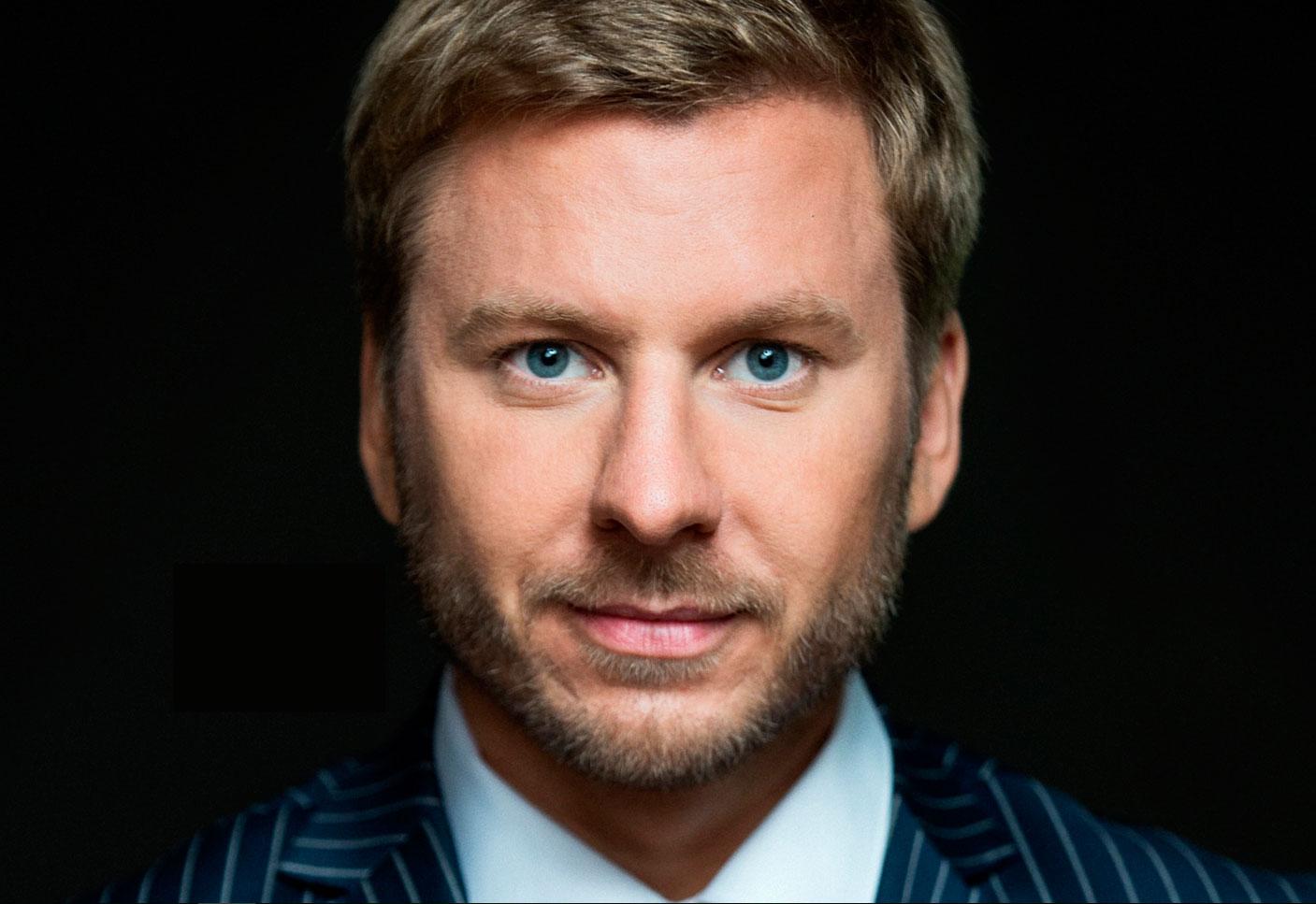 belovSergey2017