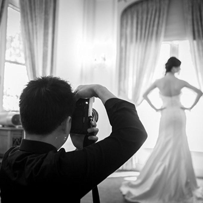 fotowedding