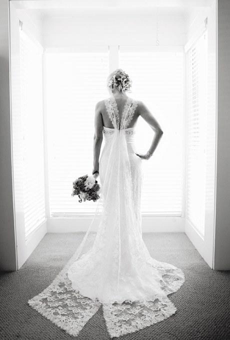 newwedding2