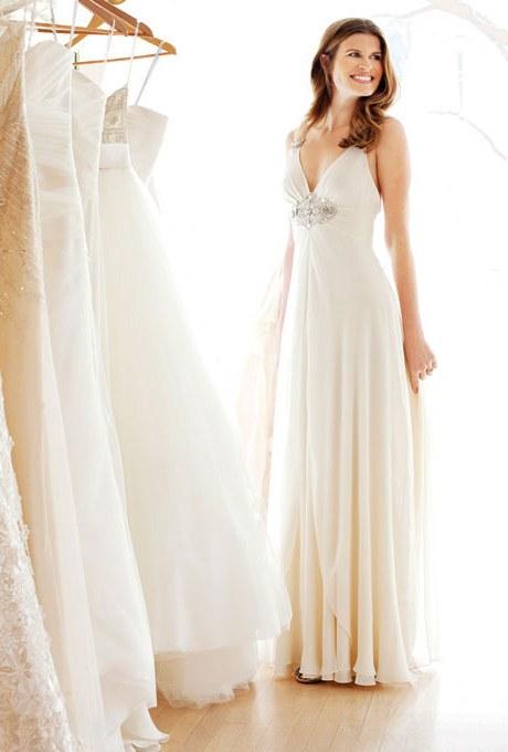 weddingplach